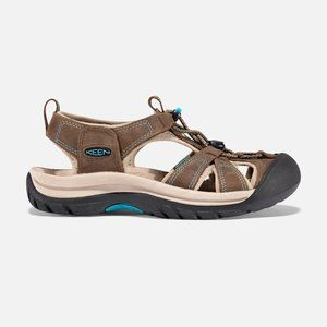 Keen Women's Venice Size 6.5 - Sandals - New
